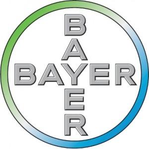 bayer essure fetal deaths, essure cases, lawyer, attorneys