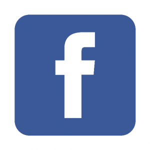 social media, facebook, essure