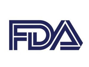 fda, congress, angry letter, essure