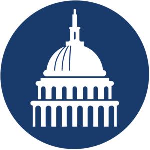 essure congressional investigation